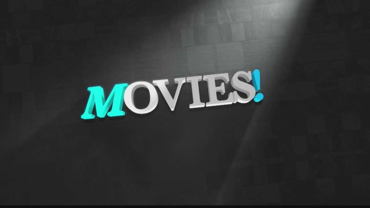 WISN will provide classic movies on a new digital channel starting Monday