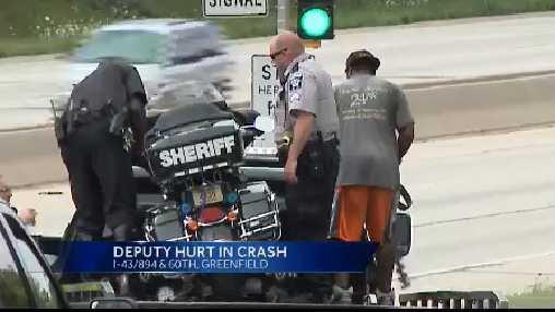 deputy hurt