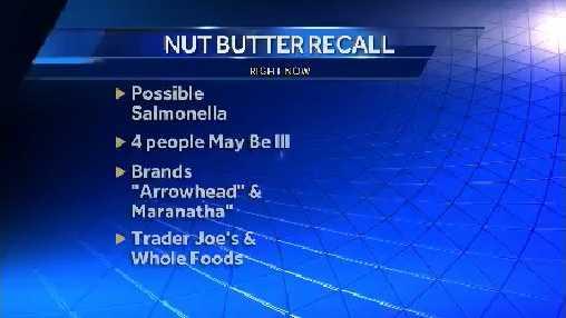 nut butter recall grfx