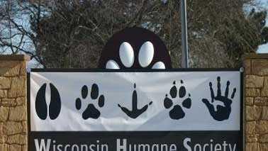 Racine Humane Society
