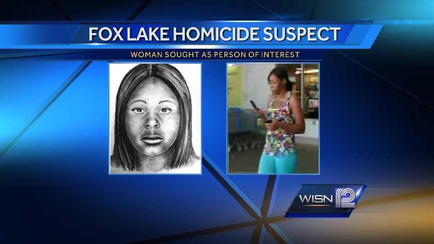 _fox lake suspect_0120.jpg