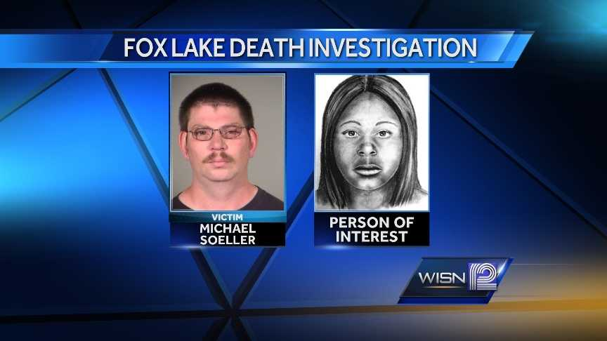 _fox lake death 2 box_0030.jpg