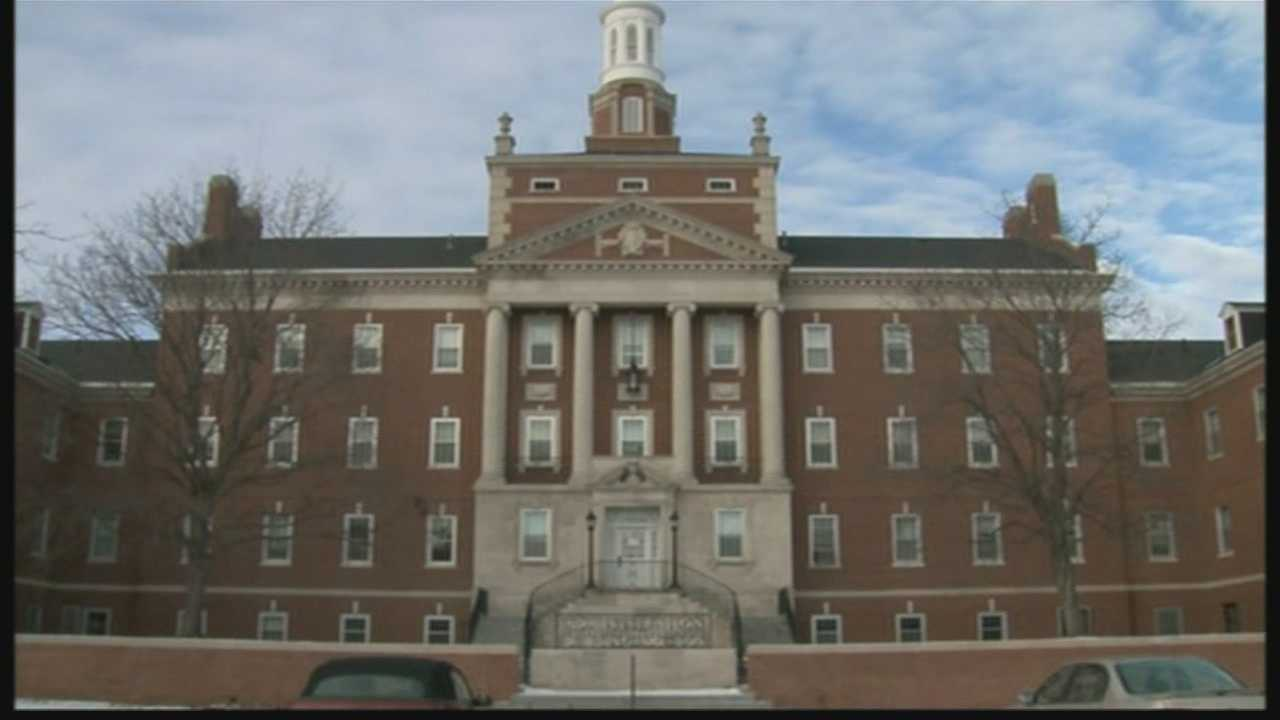 The VA is looking into the circumstances surrounding the opiate death of a veteran at the Tomah VA Medical Center
