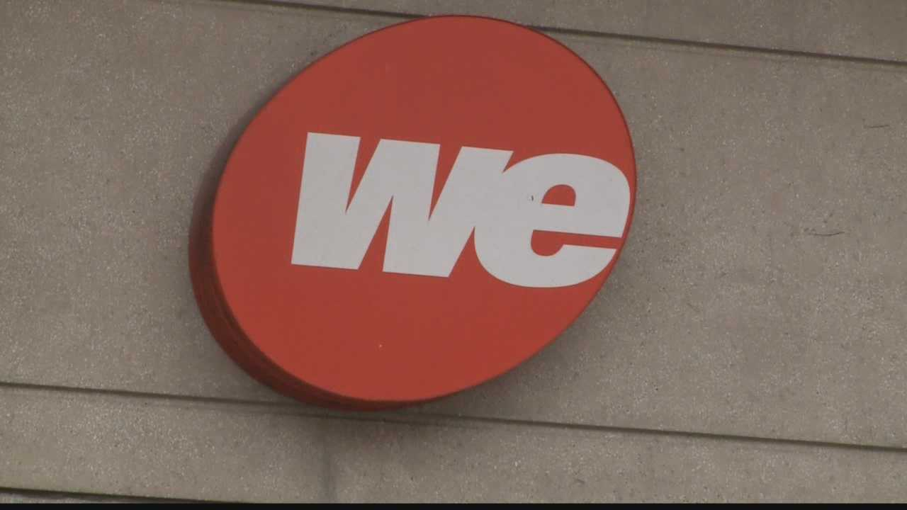 The deadline for winter shut-offs is next Thursday so customers are urged to contact WE Energies if they need assistance