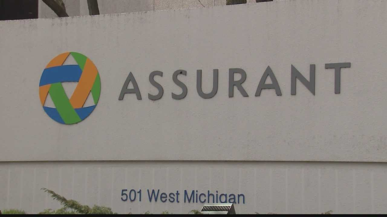 Without a buyer, Assurant Health will lay off 1200 Milwaukee workers
