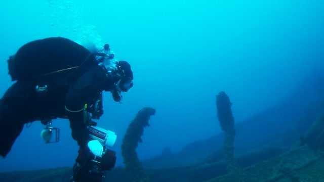shipwreck-milwaukee.jpg