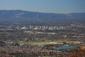 7. San Jose, CANumber of Job Openings: 51,439Population: 1,952,872Median Base Salary: $99,000