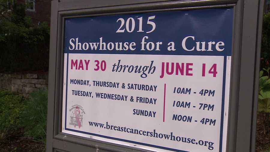 For more information, visit www.breastcancershowhouse.org/WBCS