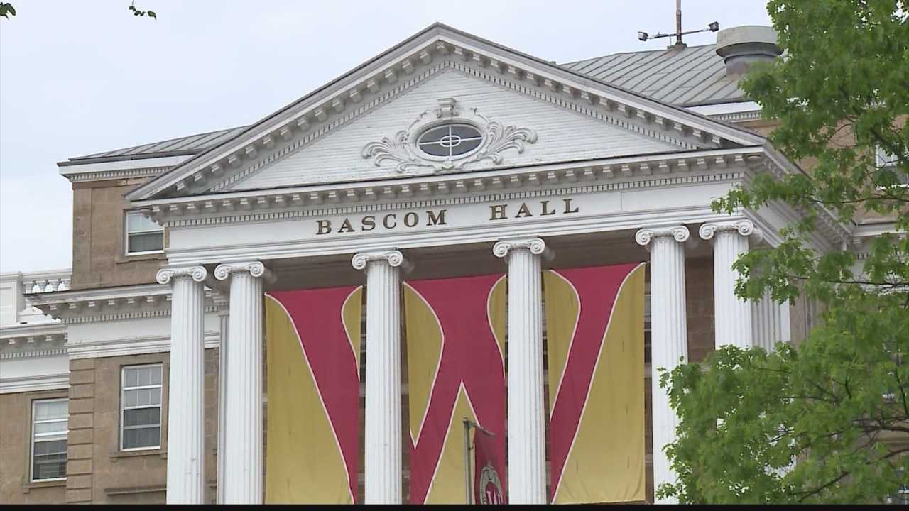 The finance committee wants to restore $50 million to the UW system to be used by the schools that need it most