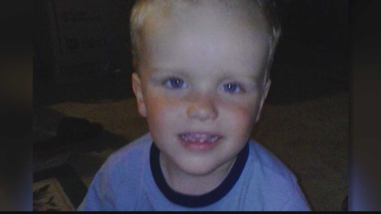Proscutors say the boy was beaten to death earlier this week.