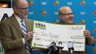megabucks-winner.jpg