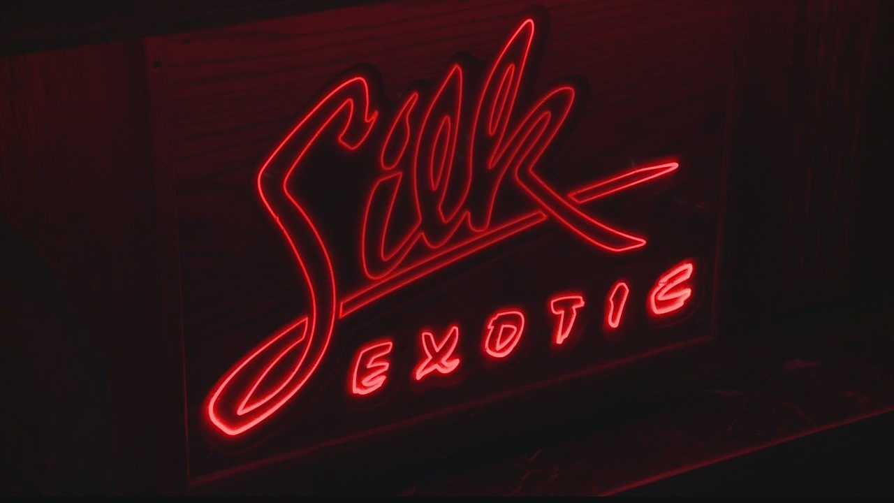 Silk Exotic's owner says he will keep trying to put a strip club in downtown Milwaukee