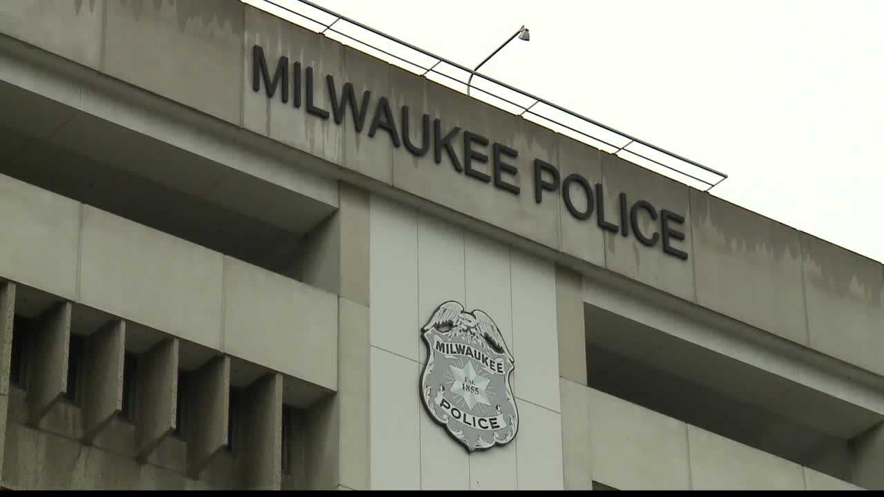 The Milwaukee Police Department is opening itself up to a massive federal investigation, and WISN 12's Kent Wainscott reports that some in community say it is not enough.