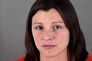 April Novak was charged Dec. 22 in Waukesha County with 12 counts of sexual assault of a student by school staff.