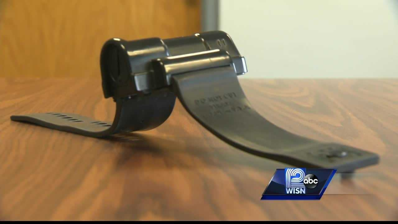 WISN 12 News investigates flaws in GPS monitoring system