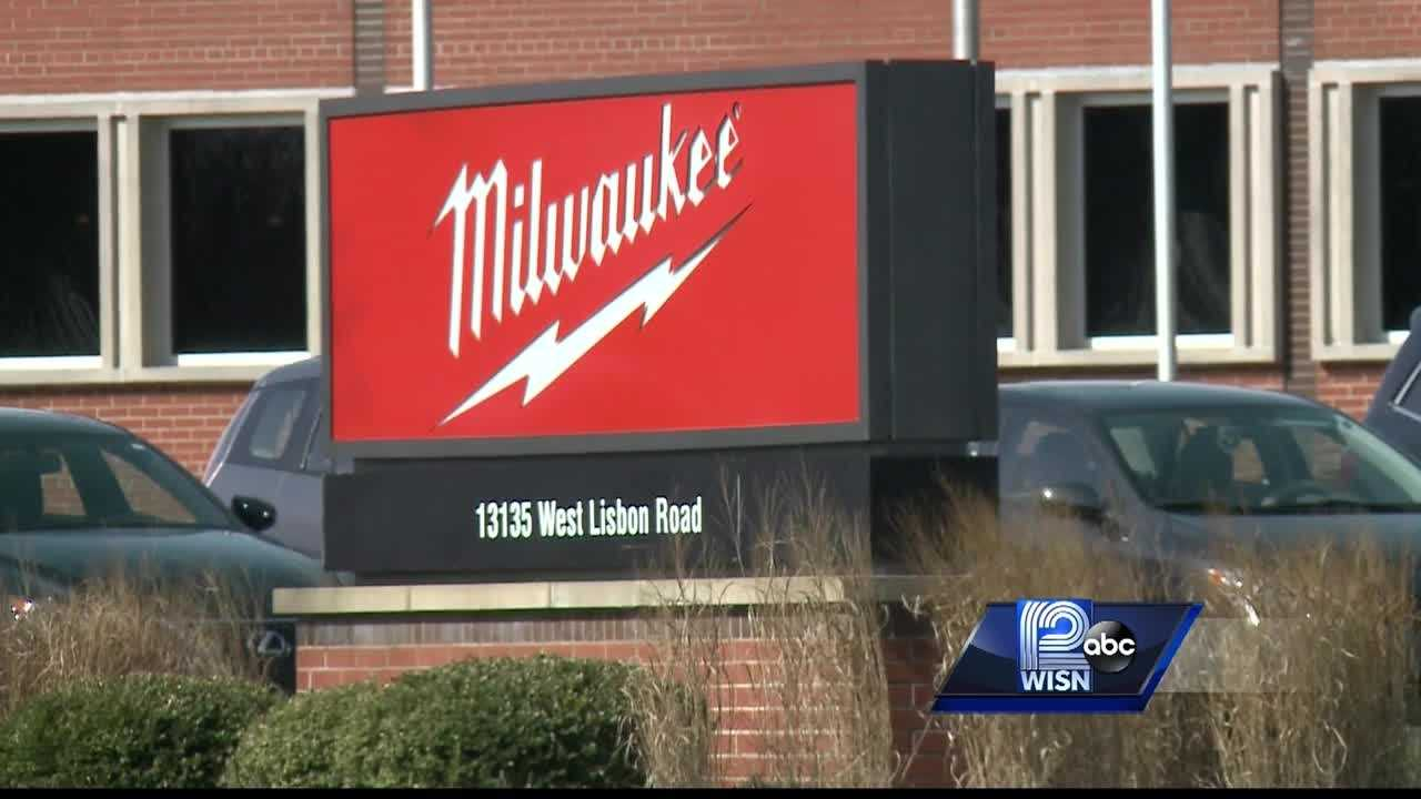 Iconic Wisconsin company slated for major upgrade