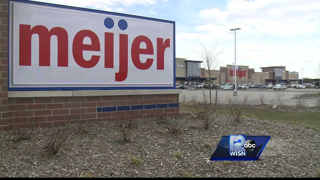 Wauwatosa Meijer changes store hours