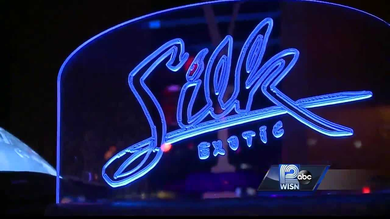 The City of Milwaukee must pay Silk Exotic's owner for damages and could stand to lose millions