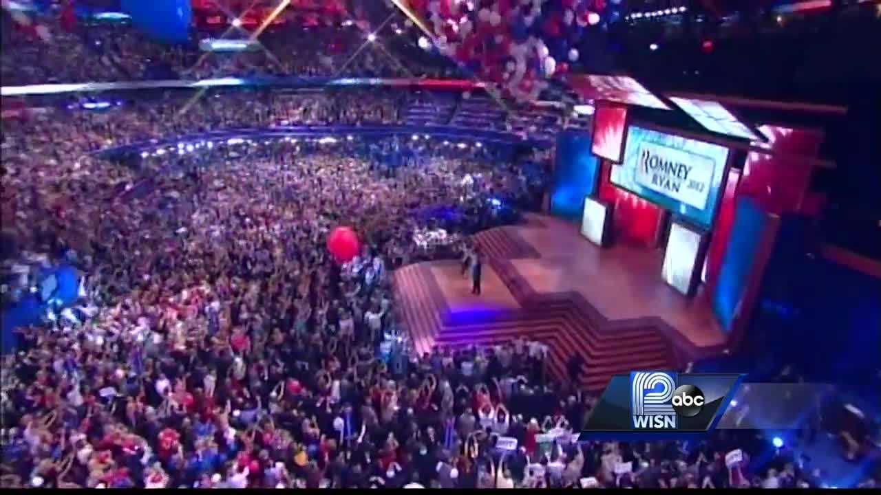 Wisconsin GOP delegates are not sure what to expect from this year's convention