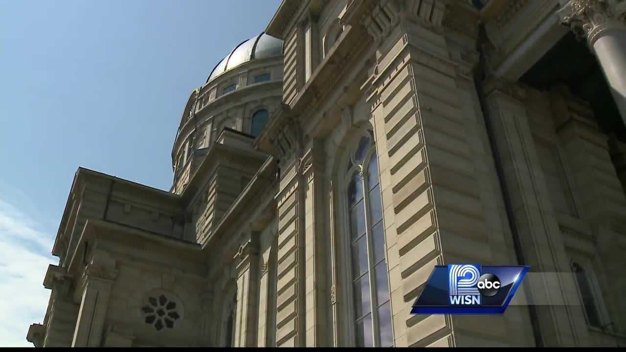 Restoration costs are estimated at $7.5 million