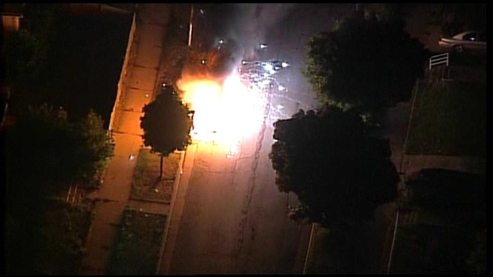 car explodes.jpg