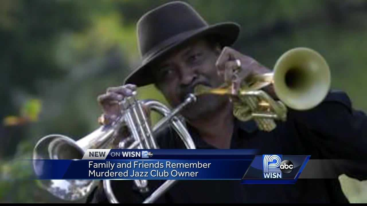 The family man and talented musician tried to give back to the community he raised his children in.