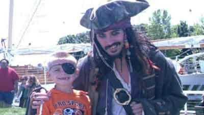 Port Washington Pirate Fest1 - 9514062