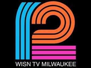 1976. Just one year later, WISN would switch its affiliation back to ABC.