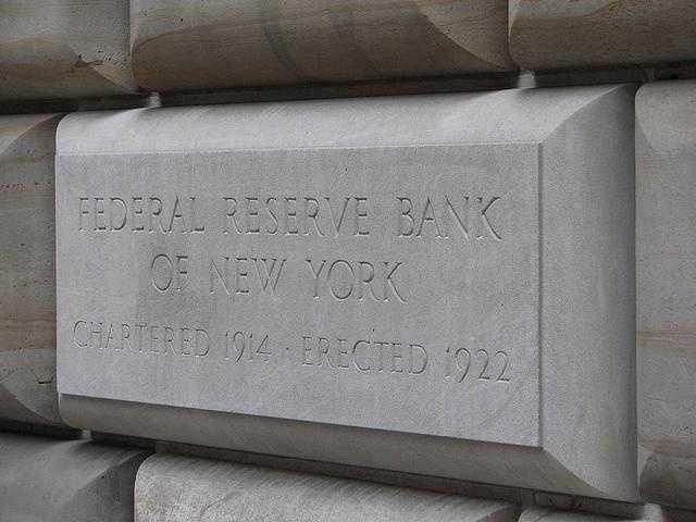 "Myth: ""The Federal Reserve Is U.S. Owned"""