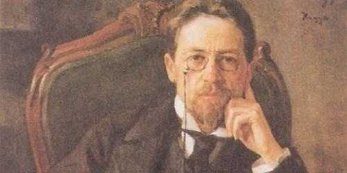 critical essays on chekhov