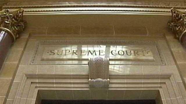 Wisconsin Supreme Court - 28359323