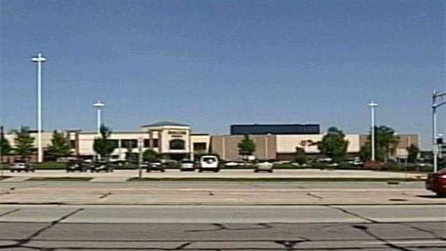 MAYFAIR mall - 28227881