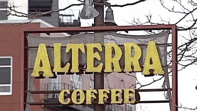 ALTERRA CONTROVERSY - 23130516