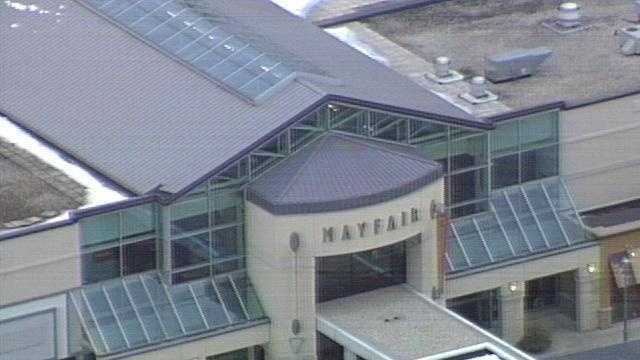 Mayfair Mall resides at N Mayfair Road, Wauwatosa, WI , United States provides here all the necessory details like contact number () by which customers can reach to Mayfair Mall Go to eacvuazs.ga and get more information from there.