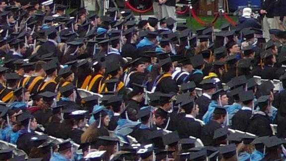 Graduation generic - 28891017