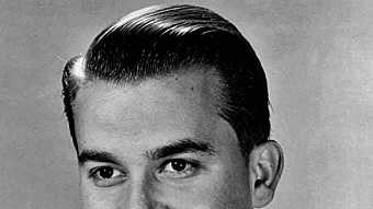 Dick Clark passes away at the age of 82 following a massive heart attack.