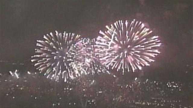 Chopper Fireworks 1.jpg