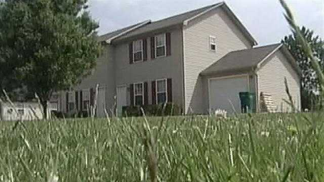 Police in Radcliff are investigating after a toddler was shot and killed by a sibling over the weekend.