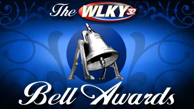 Bell Awards Logo