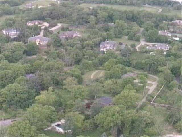 The Jefferson County PVA provided WLKY with the average home value in every ZIP code in Jefferson County.
