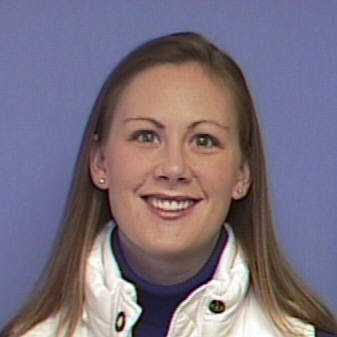Sarah Hart was found murdered in Russell County. Christopher Allman has been charged with her murder.