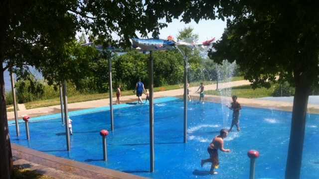 splash park heat (3).JPG