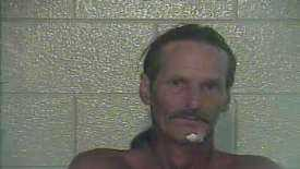 Carl Smittle: Charged with murder (Read more)