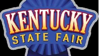 Ky. State Fair logo cropped