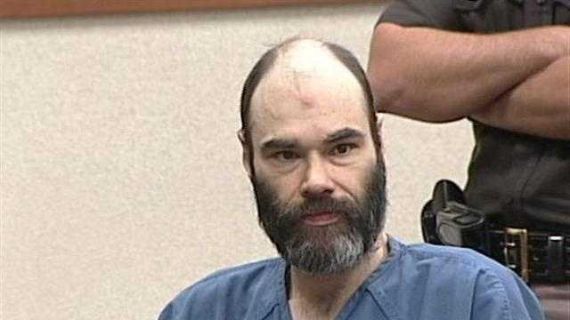 Prosecutors to seek death penalty in woman's slaying