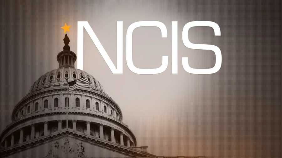 NCIS - Season premiere Tuesday, Sept. 25, at 8 p.m.