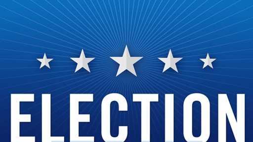 election app icon.jpg