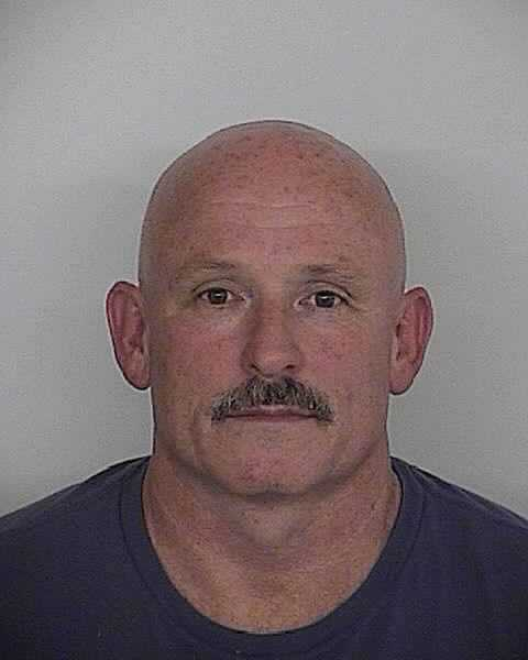 Paul Etheridge: charged with forgery of official ballot, solicitation for fraudulent ballot and fraudulent delivery of ballot, all class D felonies. (Read more)