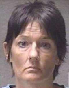 Sabrina Howard: preliminary charges of neglect and causing suicide.(Read more)