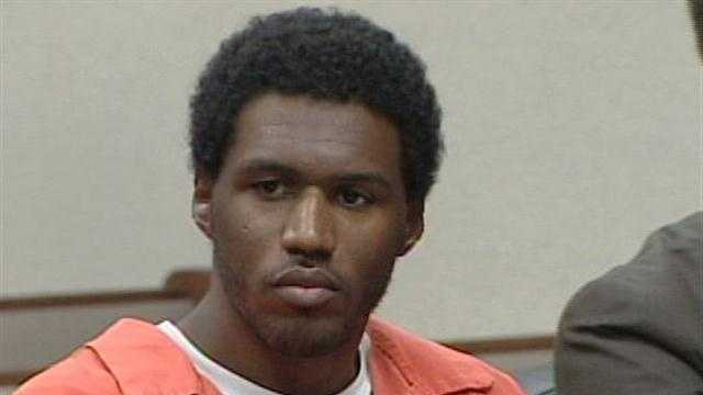 "He was once accused of attempted murder, but now John ""Hot Boy"" Jones asking a judge to let him out of jail."